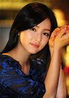 Shin Se Kyung9