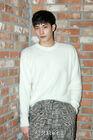 Sung Hoon24