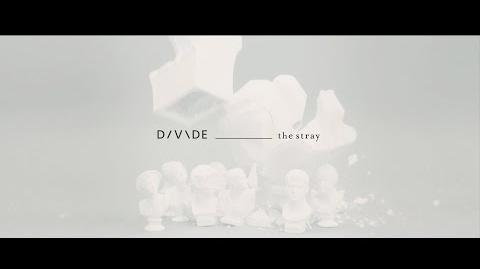 The Stray - Deep (Feat