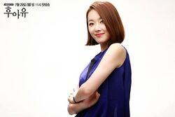 Who Are You?tvN2013-10.jpg