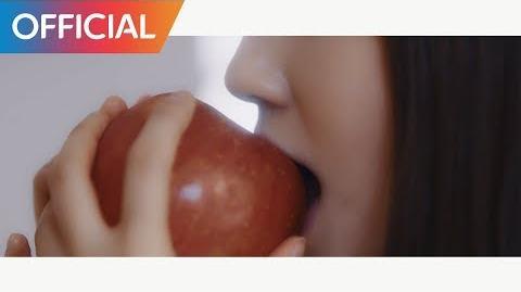 윤종신, 민서 (Jong Shin Yoon, MINSEO) - 좋아 (Yes) MV