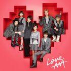 AAA Love (CD only).jpg