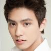 Do Ji Han Icon
