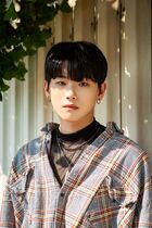 Jae Hyun1