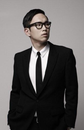Jang Sung Kyu