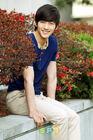Ji Chang Wook11