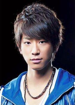 Koyama Keiichiro-1.jpg