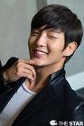 Lee Jun Ki42
