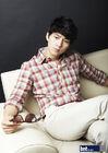 Lee Pil Mo6