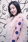 Lee Yoo Bi15