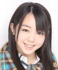 Minegishi Minami3