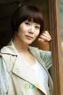 Park Ye Jin1