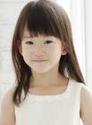 Sasaki Miyu