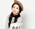 Seo-Ye-An
