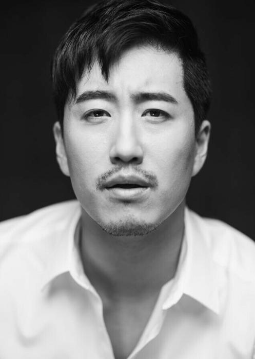 Hong Hee Won