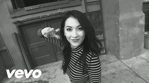 JY - I'm Just Not Into You