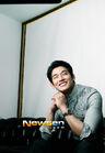 Jung Suk Won19