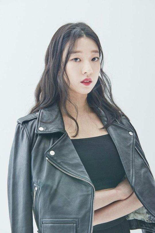 Kim Sun Ah (1994)