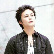 Kimura Ryo-2.jpg