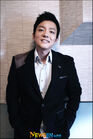 Lee Bum Soo5