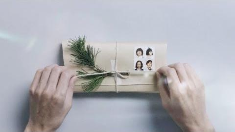 MV 자우림(Jaurim) - 스물다섯, 스물하나