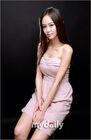 Oh Cho Hee2