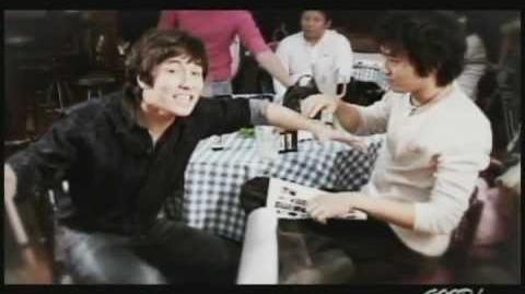 Shinhwa - 2gether 4ever