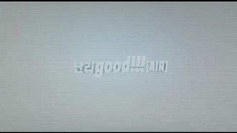 -MV- GaekoxChoizaxSimonDxPrimary - Good!!! (Air)
