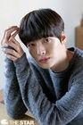 Ahn Jae Hyun23