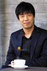 Ahn Kil Kang007