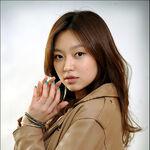 Choi Yoo Hwa8.jpg