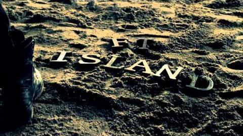 FTISLAND 3RD MINI ALBUM 'Hello Hello' Music video full ver