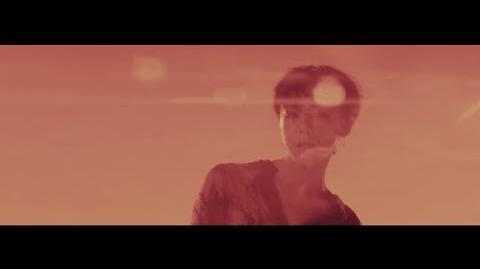 G-DRAGON - Untitled, 2014