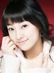 Lee Joo Yeon (1987)