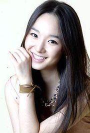 Han Soo Yun