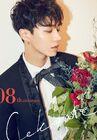 Lee Ki Kwang22