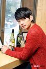 Lee Yi Kyung4
