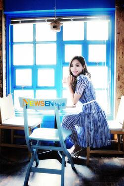 Lee Yoo Ri16.jpg