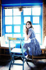 Lee Yoo Ri16