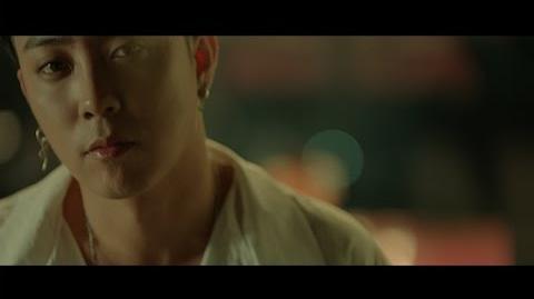 SECHSKIES - '슬픈 노래 (SAD SONG)' M V