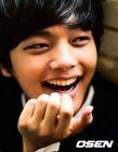 Yeo Jin Goo33