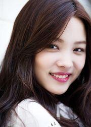 YoonSoHee 180px.jpg