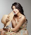 Chae Jung Ahn4