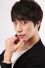 Choi Min Sung11