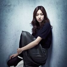 Choi Yoo Hwa14.jpg