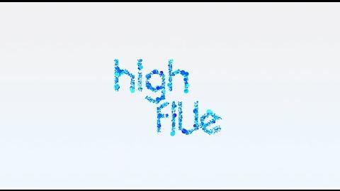Dynamic Duo, Primary, Boi B & Crush - HighfiVe