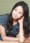 Gong Hyo Jin6