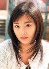 Hayashi Tantan3