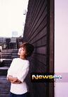 Hwang Jung Eum17