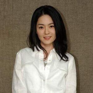 Kim-Jung-Nan-01.jpg